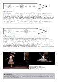 Le Ballet de l'Opéra national du Rhin - Page 5