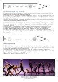 Le Ballet de l'Opéra national du Rhin - Page 6