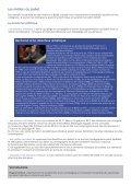 Le Ballet de l'Opéra national du Rhin - Page 7