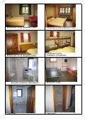 Ferienwohnung in Westendorf (Zimmer) - Seite 2