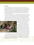 FACULTAD DE CIENCIA Y TECNOLOGÍA APLICADAS - Page 6