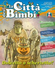 Ottobre - Ilmese.it