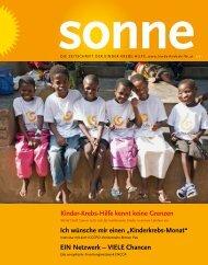 Download - Österreichische Kinder-Krebs-Hilfe