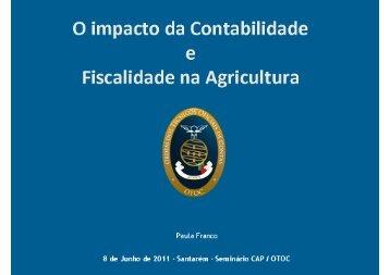 Impacto Contabilidade na Agricultura - Paula Franco.pdf