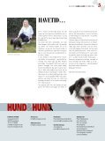 Hunde - DynamicPaper - Page 5