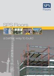 SPS Floors