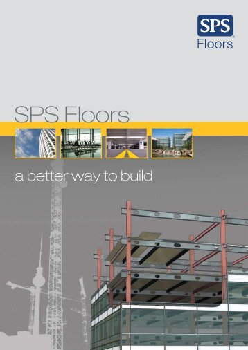SPS Floors