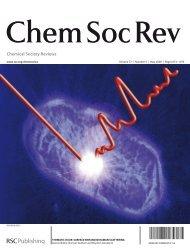 rsc_cs_b705973f_auto 931..936 - Laboratory for Bioanalytical ...