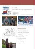 Turnierheft (15 MB, pdf) - Reitanlage Wolf in Eppelheim - Page 6