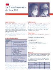 Datenblatt und Aufsetzanleitung 9332.pdf - Bauschadstoffe