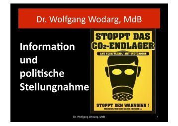Download (7094 kb) - Dr. Wolfgang Wodarg