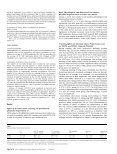 Temporary Occlusion of Associative Motor Cortical ... - Cerebral Cortex - Page 4
