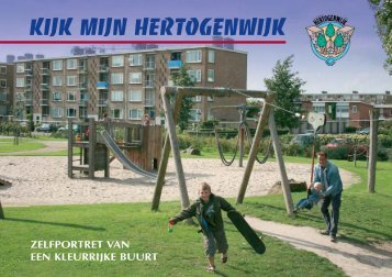 hier - Stichting Hertogenwijk