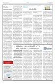 Egyh ázü gyitörv ény:újraszab á - Evangélikus Élet - Page 2