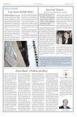 Egyh ázü gyitörv ény:újraszab á - Evangélikus Élet - Page 3