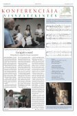 Egyh ázü gyitörv ény:újraszab á - Evangélikus Élet - Page 5