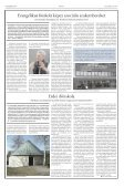 Egyh ázü gyitörv ény:újraszab á - Evangélikus Élet - Page 7