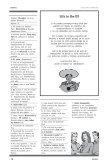 INGLÉS PARA CONVERSAR - Prisa Ediciones - Page 7