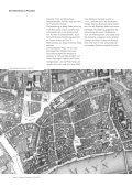 Aufgabenstellung - Technische Universität Darmstadt - Seite 4