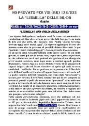 Capitolo 052° ho smontato la Ludmilla (I parte).pdf - 3Rotaie.it