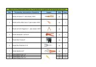 Sugestao de ferramentas.pdf