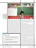 The Bilingual Advantage - Page 3