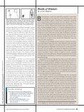 The Bilingual Advantage - Page 4