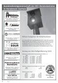 bauen und renovieren - Gewerbeverein Herzebrock-Clarholz - Seite 4