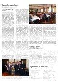 bauen und renovieren - Gewerbeverein Herzebrock-Clarholz - Seite 5