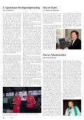 bauen und renovieren - Gewerbeverein Herzebrock-Clarholz - Seite 6
