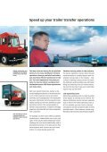 Distribution Tractors - Page 2