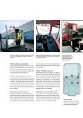 Distribution Tractors - Page 3