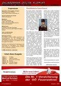 7 - Freiwillige Feuerwehr Ohlsdorf - Page 2