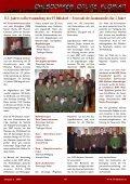 7 - Freiwillige Feuerwehr Ohlsdorf - Page 3