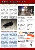 7 - Freiwillige Feuerwehr Ohlsdorf - Page 4