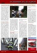 7 - Freiwillige Feuerwehr Ohlsdorf - Page 5