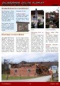 7 - Freiwillige Feuerwehr Ohlsdorf - Page 6