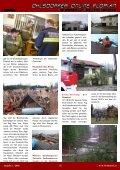 7 - Freiwillige Feuerwehr Ohlsdorf - Page 7