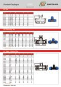 Plastica Alfa Compression SA - Incledon - Page 7