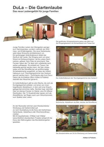 dula magazine. Black Bedroom Furniture Sets. Home Design Ideas
