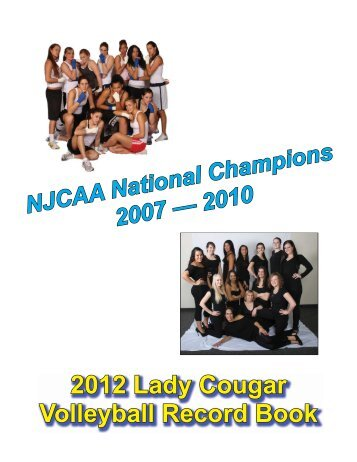 2012 volleyball record book.indd