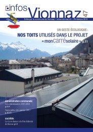 InfosVionnaz_Printemps 2013.pdf - Commune de Vionnaz