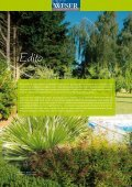 Collection Tradition - espace-terrassesetjardins - Page 2