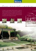 Collection Tradition - espace-terrassesetjardins - Page 4