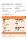 Samfunnssikkerhet i arealplanlegging - Direktoratet for ... - Page 7