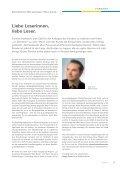 eine boomende Branche in der Metropolregion ... - Institut-wv.de - Page 7