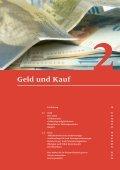 Gesellschaft - Page 6