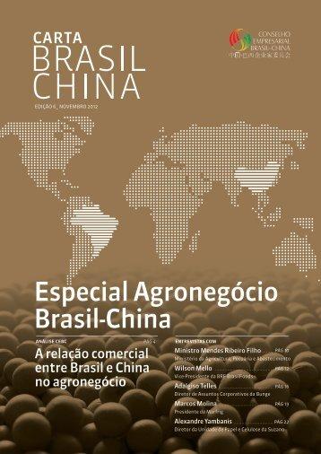 download pdf português - Conselho Empresarial Brasil-China