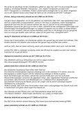 GEZ für PCs: Das wird teuer für Studenten und Hochschulen ... - Seite 4