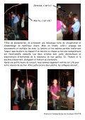 lien - SFA - Page 2